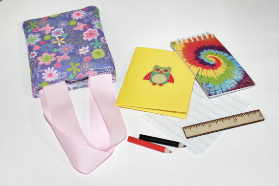 back-to-school-supplies-and-accessories-2016-9