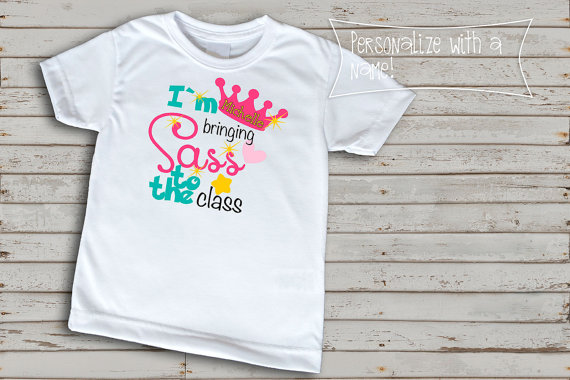 back-to-school-t-shirts-10