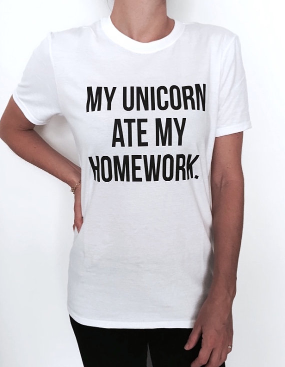 back-to-school-t-shirts-11