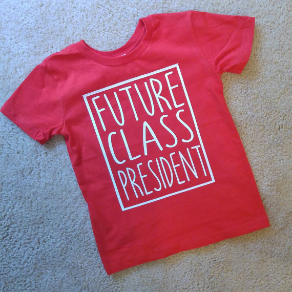 back-to-school-t-shirts-12