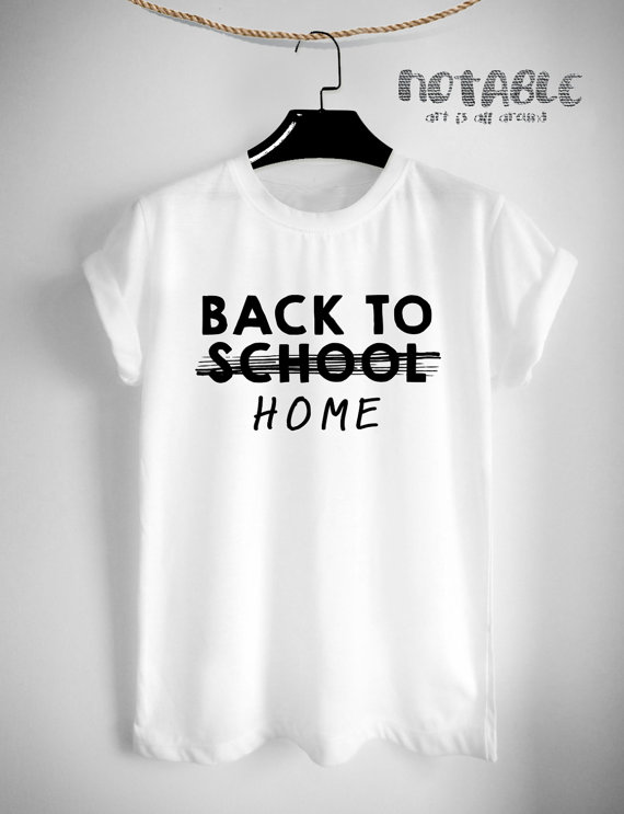back-to-school-t-shirts-14