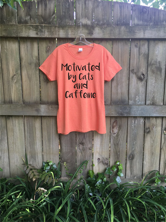 back-to-school-t-shirts-2
