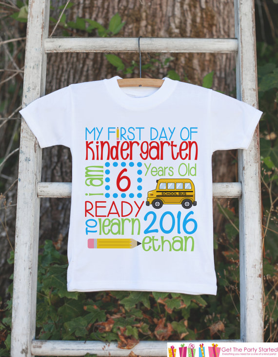 back-to-school-t-shirts-4
