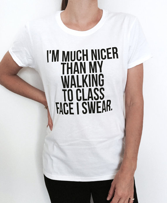 back-to-school-t-shirts-7
