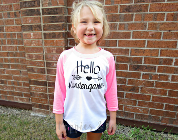 back-to-school-t-shirts-8