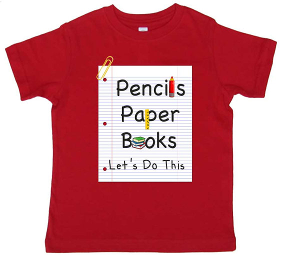 back-to-school-t-shirts-9