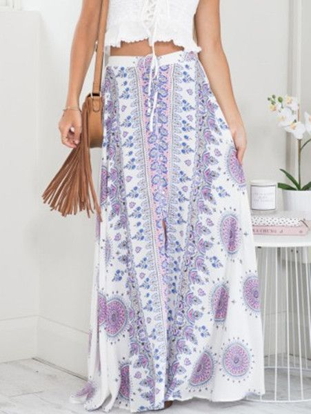 boho-skirts-for-summer-2016-10
