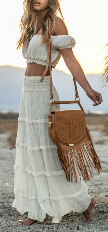 boho-skirts-for-summer-2016-12