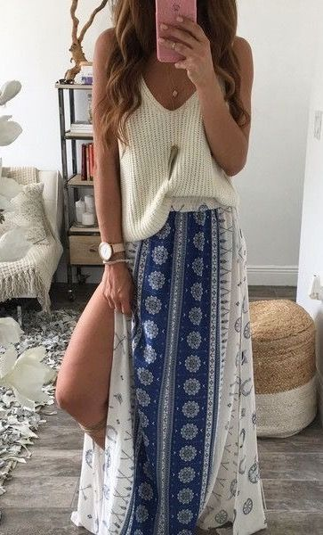 boho-skirts-for-summer-2016-15