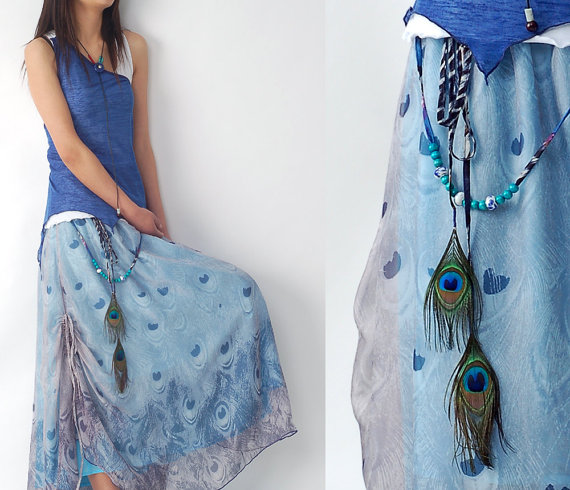 boho-skirts-for-summer-2016-3