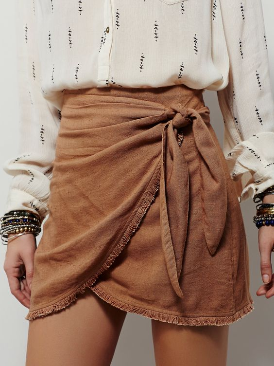 boho-skirts-for-summer-2016-7