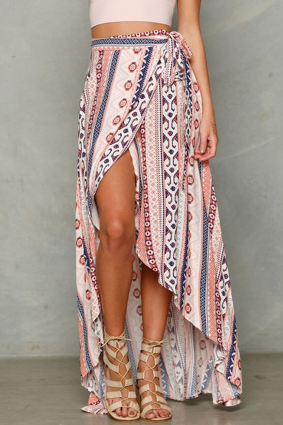 boho-skirts-for-summer-2016-8