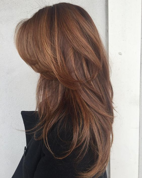 fall-2016-hair-colors-that-you-need-to-try-12