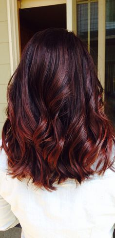 fall-2016-hair-colors-that-you-need-to-try-14