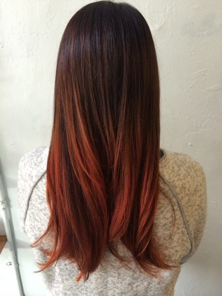 fall-2016-hair-colors-that-you-need-to-try-15-