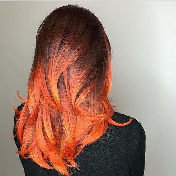 fall-2016-hair-colors-that-you-need-to-try-3