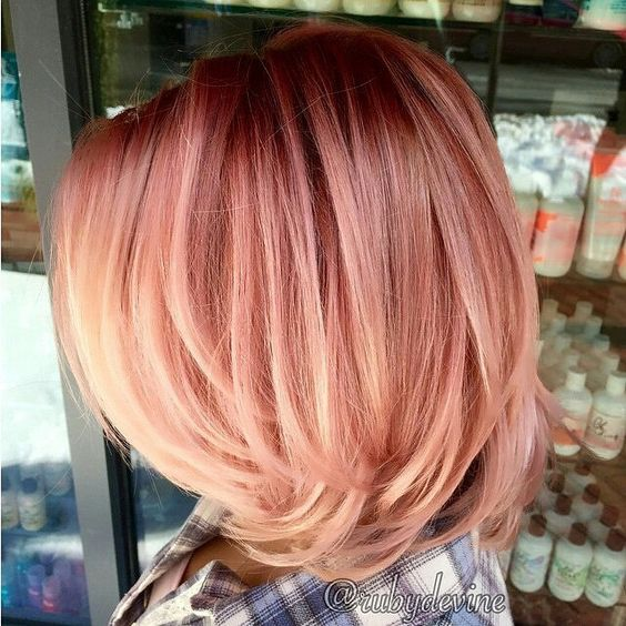 fall-2016-hair-colors-that-you-need-to-try-4