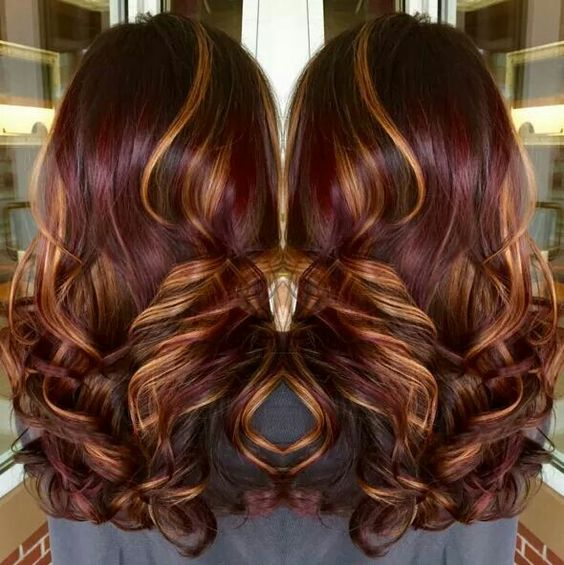 fall-2016-hair-colors-that-you-need-to-try-5