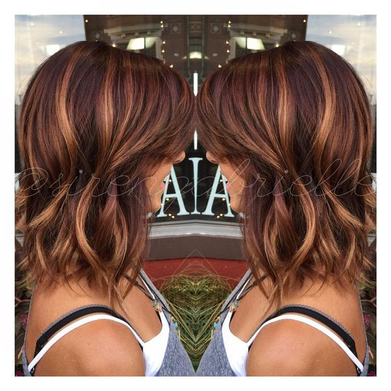 fall-2016-hair-colors-that-you-need-to-try-6
