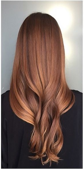 fall-2016-hair-colors-that-you-need-to-try-7