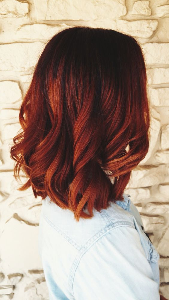 fall-2016-hair-colors-that-you-need-to-try-8