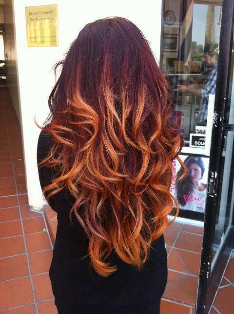 fall-2016-hair-colors-that-you-need-to-try-9
