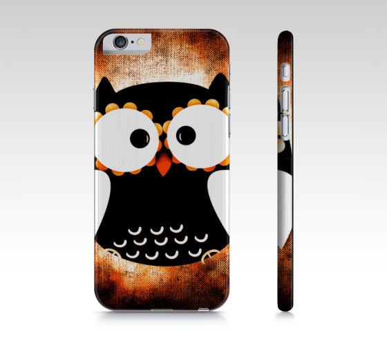 fall-themed-iphone-cases-2016-1