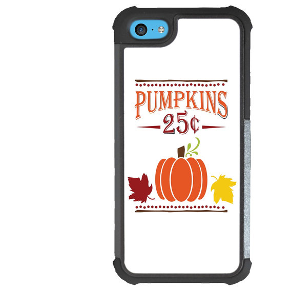 fall-themed-iphone-cases-2016-11