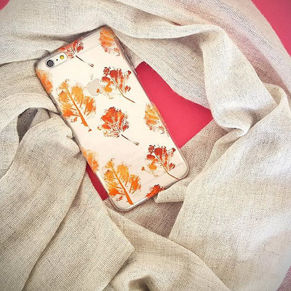 fall-themed-iphone-cases-2016-12