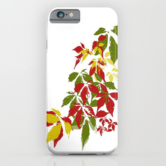 fall-themed-iphone-cases-2016-13