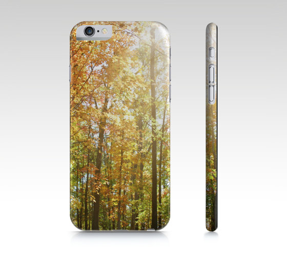 fall-themed-iphone-cases-2016-15