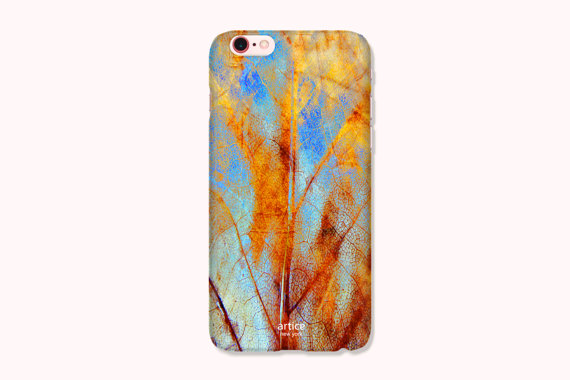 fall-themed-iphone-cases-2016-16