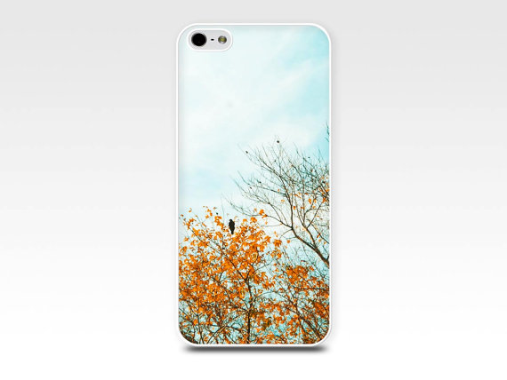 fall-themed-iphone-cases-2016-17