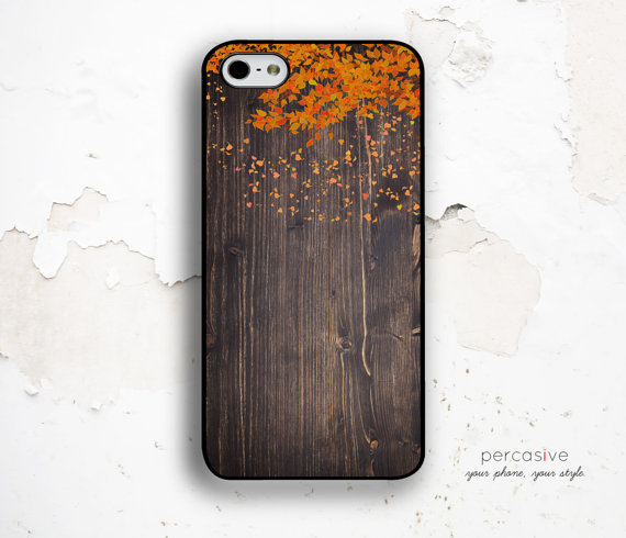 fall-themed-iphone-cases-2016-18
