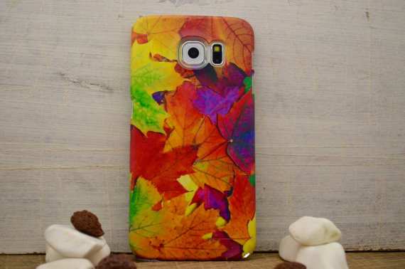 fall-themed-iphone-cases-2016-19