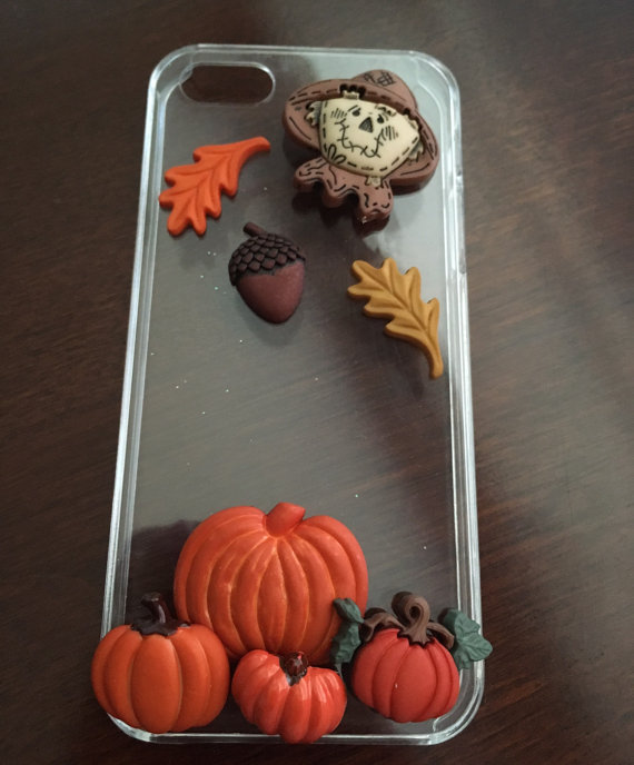 fall-themed-iphone-cases-2016-2