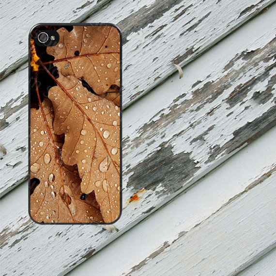 fall-themed-iphone-cases-2016-20