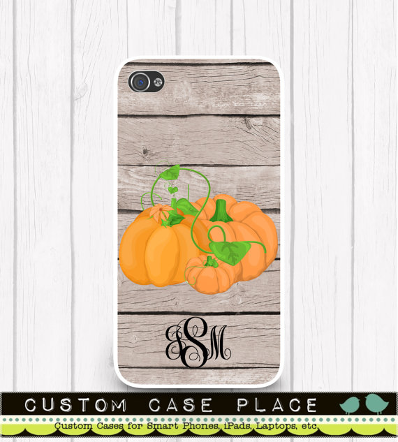 fall-themed-iphone-cases-2016-3