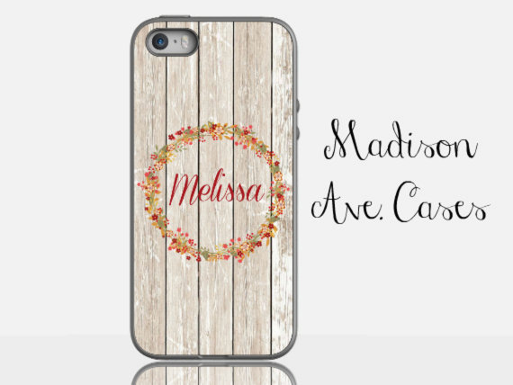 fall-themed-iphone-cases-2016-4
