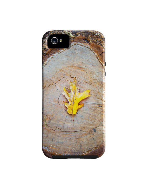 fall-themed-iphone-cases-2016-5