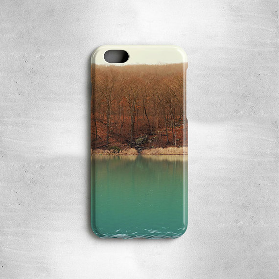 fall-themed-iphone-cases-2016-6