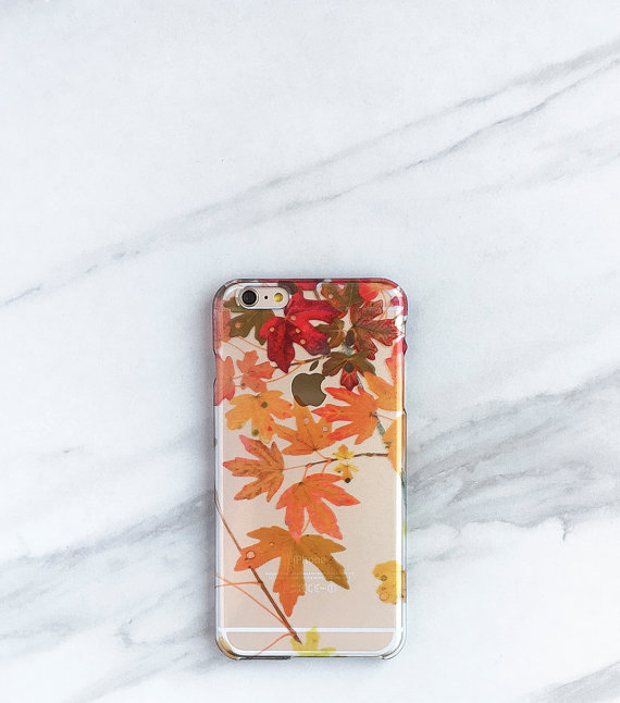 fall-themed-iphone-cases-2016-7