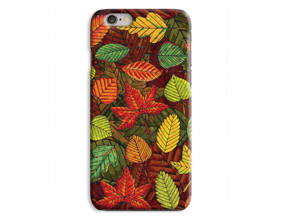 fall-themed-iphone-cases-2016-8