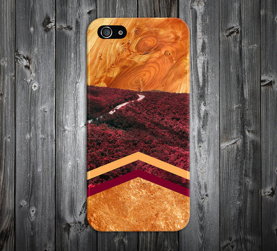 fall-themed-iphone-cases-2016-9