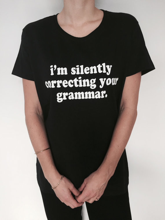 grammar-t-shirts-for-school-2016-10