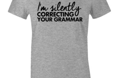 grammar-t-shirts-for-school-2016-11