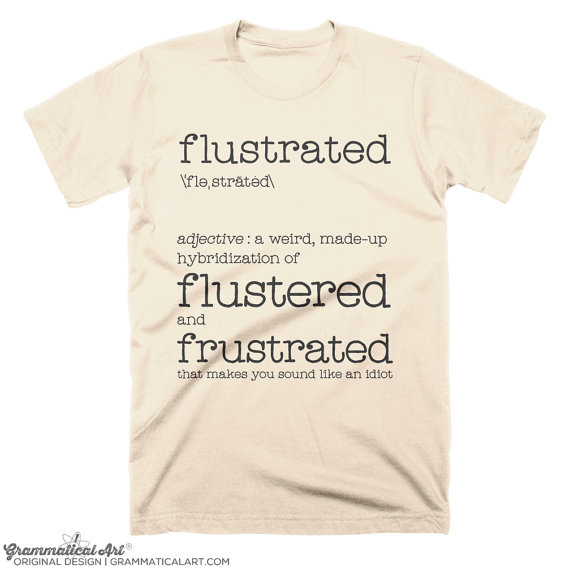 grammar-t-shirts-for-school-2016-14