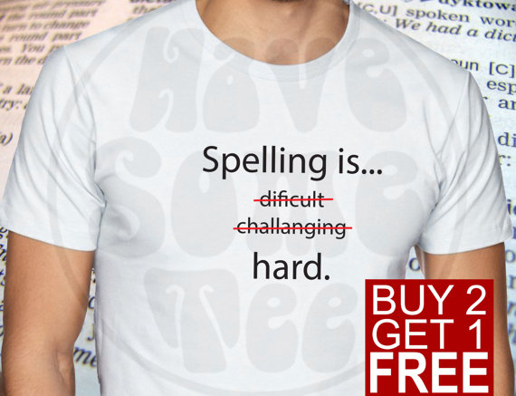 grammar-t-shirts-for-school-2016-2