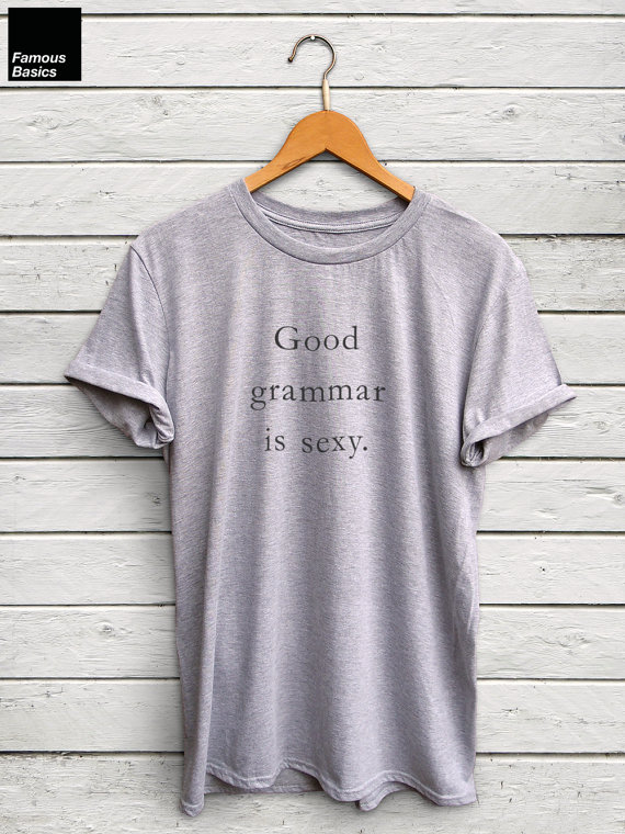grammar-t-shirts-for-school-2016-5