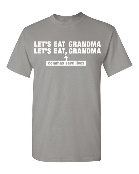 grammar-t-shirts-for-school-2016-8